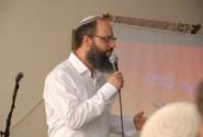 הרב אלעזר
