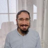 הרב אוריאל מיכאלי